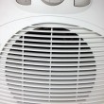 Conditioner Detail — Stock Photo #28085889
