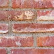 Stock Photo: Wall of Bricks, background