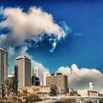 Brisbane, Australia. — Stock Photo #41205883