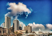 Brisbane, Australia. — Stock Photo