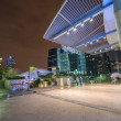 La Defense buildings — Stockfoto #41788099