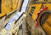 Pisa, i̇talya. — Stok fotoğraf