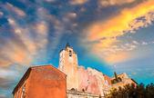 Roussillon, France — Stock Photo