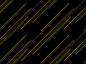 Seamless diagonal pattern. Vector geometric background — Stock Vector