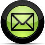 Envelope — Stock Vector