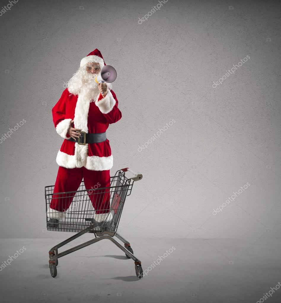 laptop weihnachtsangebote