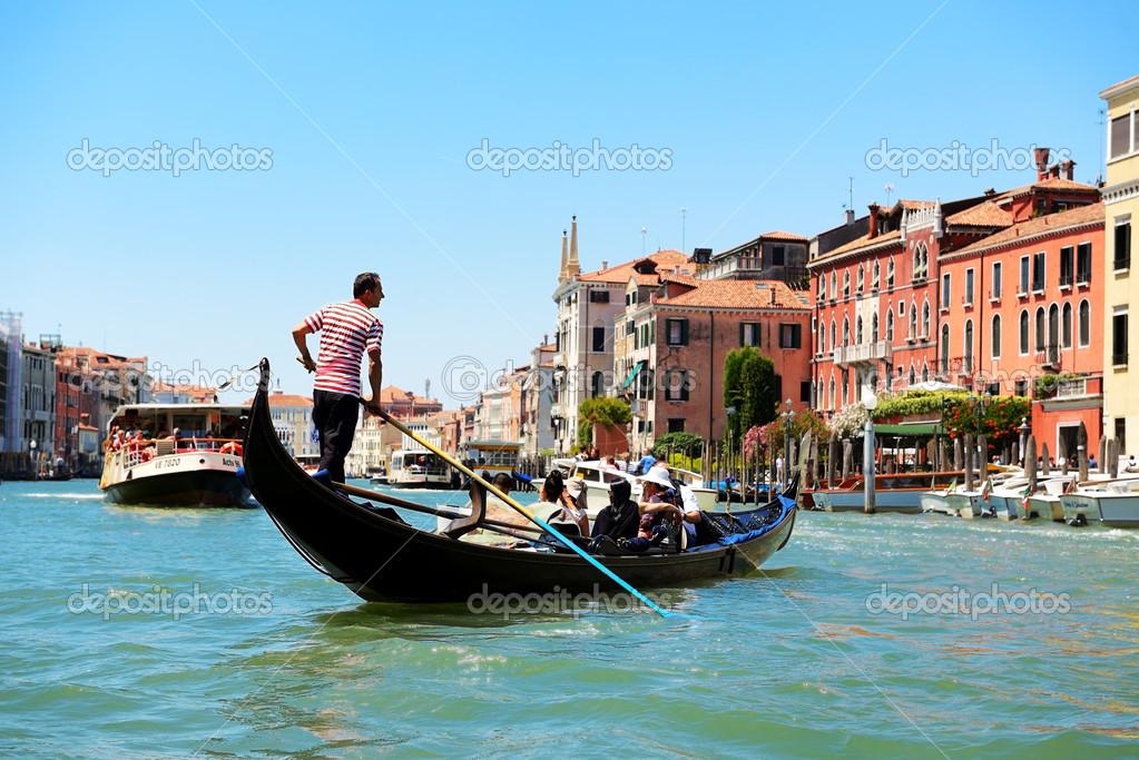 Venice Italy Hotels On Grand C Newatvs Info
