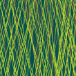 Vector de stock : Stripe pattern.