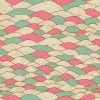Waves background — Stockvektor #21643769