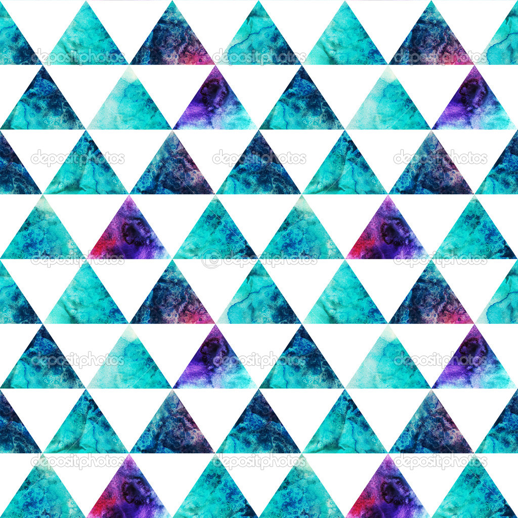 Hipster background patterns tumblr