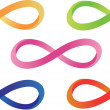 Infinity - 