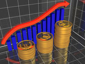 Analysis — Stock Photo