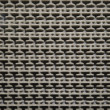 Royalty-Free Stock Photo: Acoustic Panel