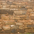 Royalty-Free Stock Photo: Ancient Wall 02