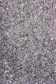Textura de cinzas de cigarro — Foto Stock
