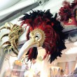 Venice masks — Stock Photo