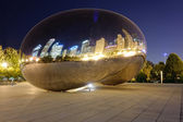 Millennium Park — Photo