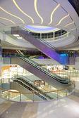 Winkelen winkel in shenzhen — Stockfoto