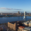 Stock Photo: Daugava
