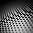 Mesh background — Stock Photo #26402631