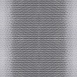 Mesh background — Stock Photo #26403093