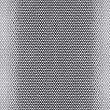 Mesh background — Stock Photo