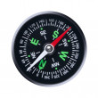 Compass on white background — Stock Photo #26406497