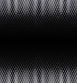 Mesh background. Abstract background with a blank area for text — Stock Photo