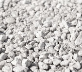 Crushed, abstract background — Stock Photo