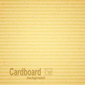 美纹纸纸板。矢量图 — 图库矢量图片