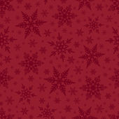 Christmas seamless pattern — Cтоковый вектор