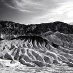 Grand Canyon Landscape — Stock Photo #25800051