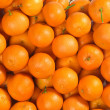 Oranges — Stock Photo #16911661