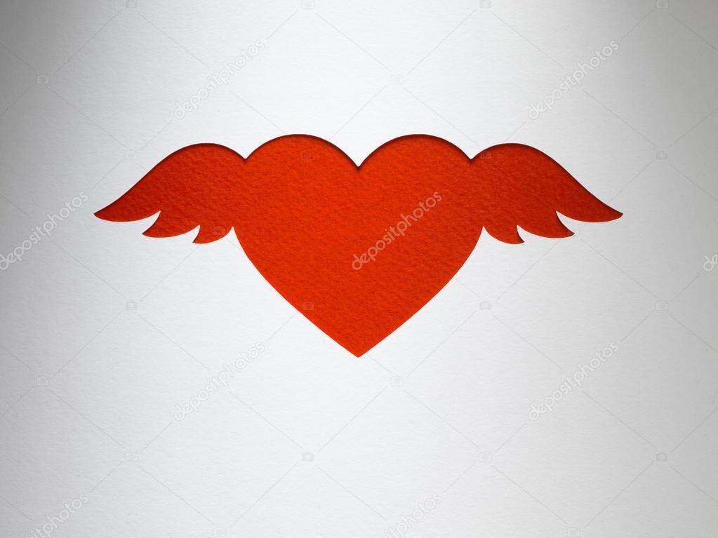 Крылья ангела скачать книгу