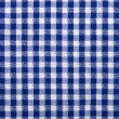 Tablecloth — Stockfoto