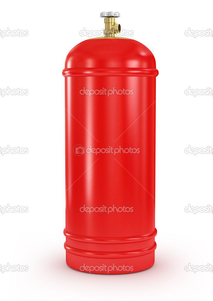 Газовые заправки в барселоне
