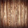 Wooden background. Brown grunge texture of wood board — Stock Photo #50898171