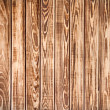 Wooden background. Brown grunge texture of wood board — Stock Photo #50905131