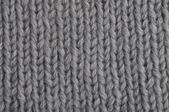 Knitting background — Stock Photo