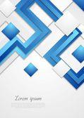 Technical background — Cтоковый вектор