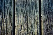 Vecchio sfondo texture legno naturale — Foto Stock