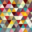 Vector de stock : Abstract colors background