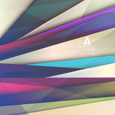 Abstract colors background — Stockvector