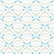 Seamless pattern. Abstract lines — Imagen vectorial