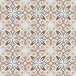 Seamless pattern pastel colors — Vector de stock #25161575