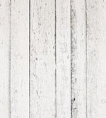 White wooden old texture — Stock fotografie