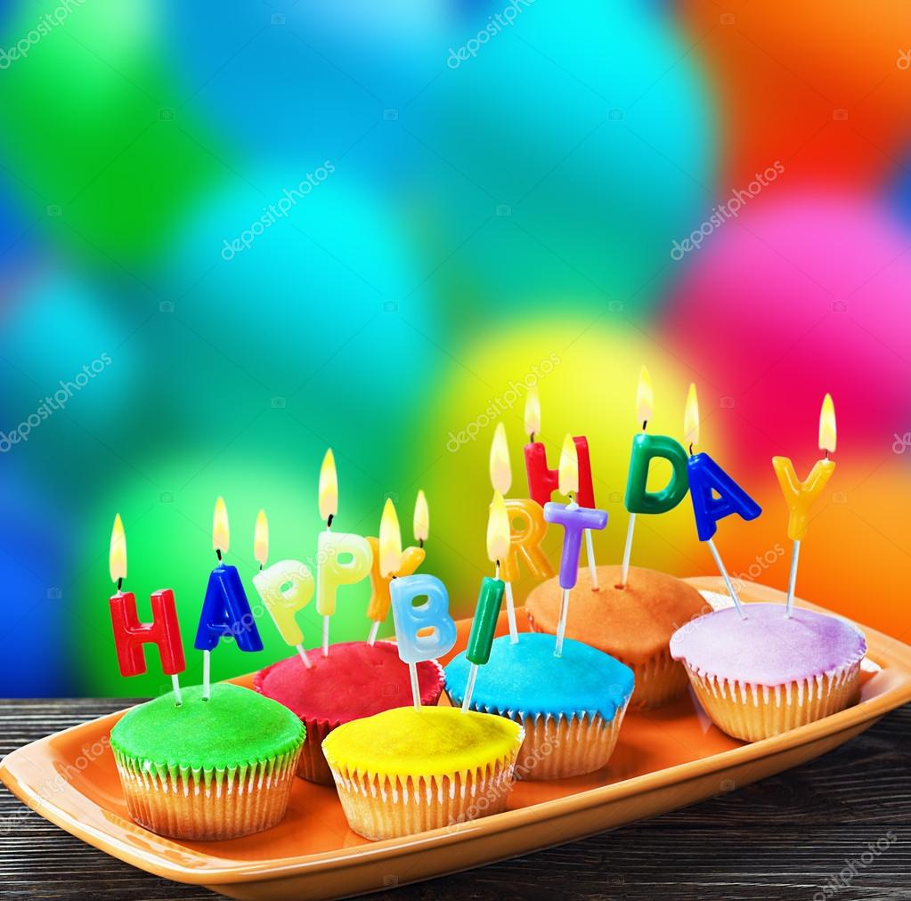 Самые яркие поздравления с днем рожденья