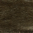 Old Texture - Stock Photo