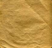 Old Squared Paper Texture — Stock Photo