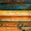Old Boards Background — Stockfoto